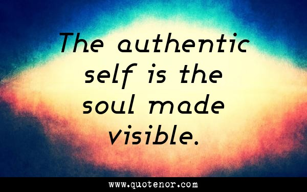 authentic-self-soul-made-visible2
